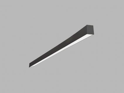 LED zářivka LED2 LINO 150 P, B (Varianty DALI/PUSH - stmívatelné)