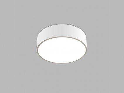 Kruhové stropní svítidlo LED2 MONO 40, W 30W (Varianty 2CCT 3000K/4000K - DALI/PUSH - stmívatelné)