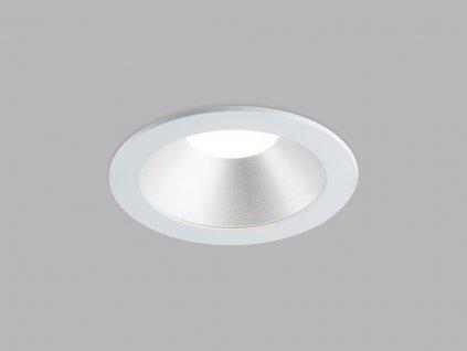 Průmyslové zápustné svítidlo LED2 DWN PRO 160 20W (Varianty 4000K)
