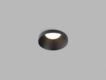 Zápustné bodové svítidlo LED2 SPOT A, B 9W (Varianty 4000K)