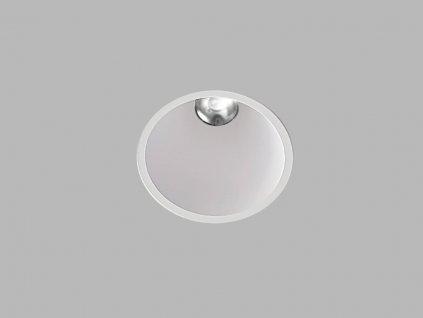 Zápustné bodové svítidlo LED2 ZERO XL, W 10W Varianty: (Varianty 4000K)