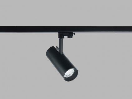 Nastavitelná bodovka LED2 MATRIX 3, B 30W (Varianty 4000K)