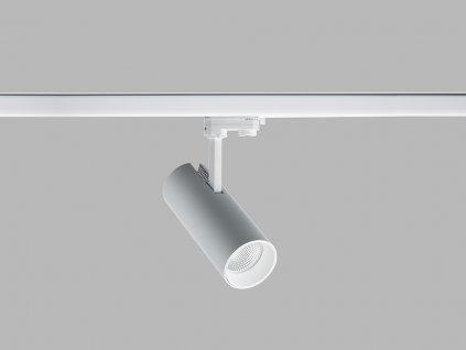 Nastavitelná bodovka LED2 MATRIX 3, W 30W (Varianty 4000K)