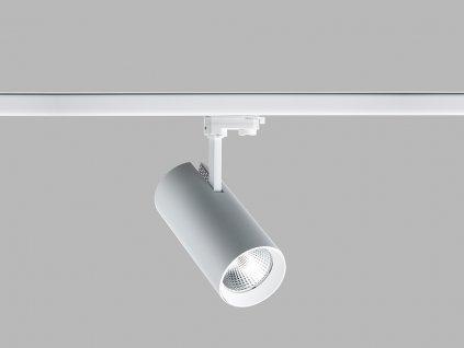 Nastavitelná bodovka LED2 MATRIX 4, W 40W (Varianty 4000K)