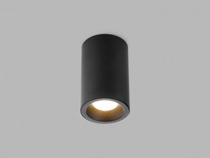 Bodové světlo LED2 TUBUS B, B 9W (Varianty 4000K)