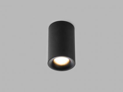 Bodové světlo LED2 TUBUS C, B 9W (Varianty 4000K)