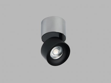 48712 bodove svetlo led2 11508353 klip on cb 11w 3000k