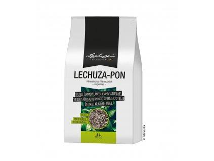 LECHUZA PON (Typ PON 25 L)