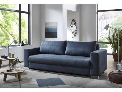 Rozkládací pohovka Ganf 160x200 cm nábytek blanář