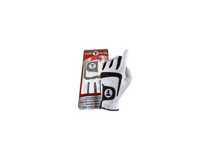 Golfová rukavice Top-Flite XL