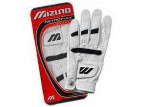 Golfová rukavice Mizuno Retroflex