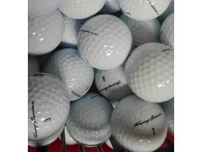 Golfové míčky Tommy Armour