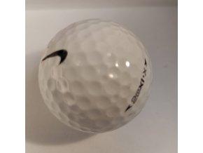 Golfové míčky Nike 20XI