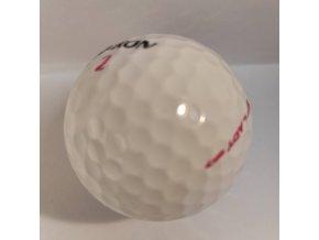 Golfové míčky Srixon SF Lady