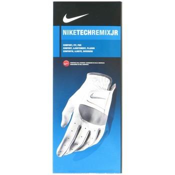 Golfová rukavice Nike Tech JR Hrací strana: RH (rukavice na levou ruku), Velikost: S, Pohlaví: Dítě