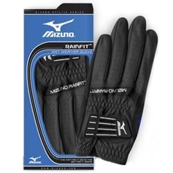Golfová rukavice Mizuno Rainfit Hrací strana: LH (rukavice na pravou ruku), Velikost: S, Pohlaví: Muž
