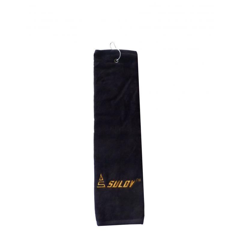 Sulov Golfový ručník