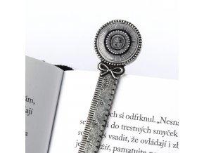 záložka do knížky