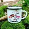 plech houby kopie