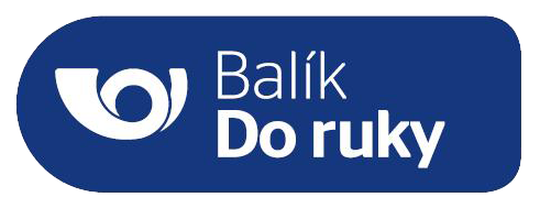 cp_balik_do_ruky