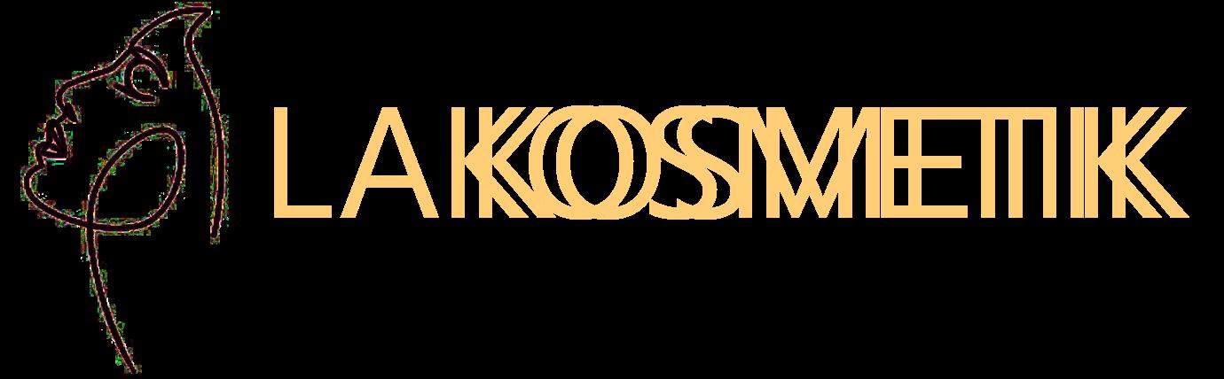 lakosmetik8_tr_1