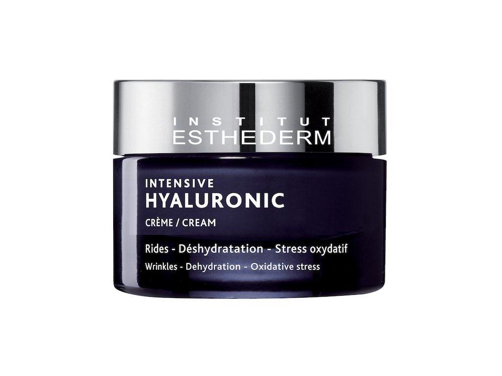 202 1 v611101 hyaluronic cream 50ml