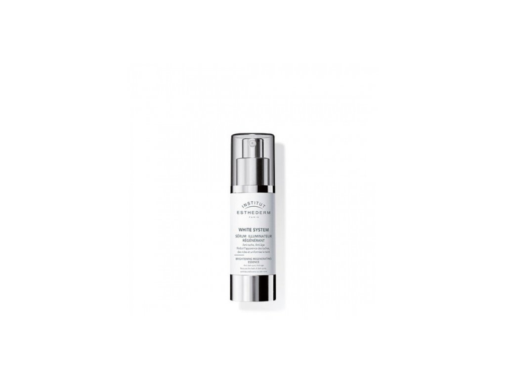 esthe white brightening youth anti dark spot serum bieliace a rozjasnujuce serum proti pigmentovym skvrnam 283 w1200 flags1
