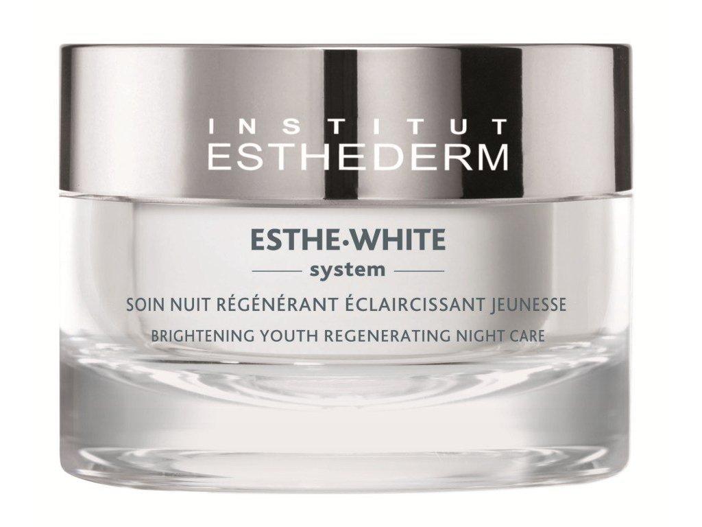 esthe white brightening youth regenerating night care bieliaci restrukturalizacny nocny krem 670 w1200 flags1