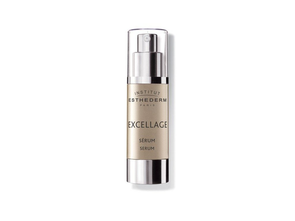 esthederm excellage serum 30ml 625 w1200 flags1