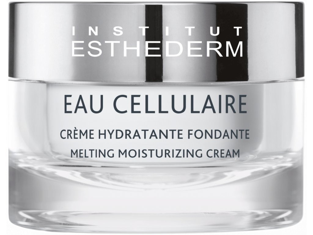 institut esthederm cellular water fondant moisturizing cream krem s bunkovou vodou 570 w1200 flags1