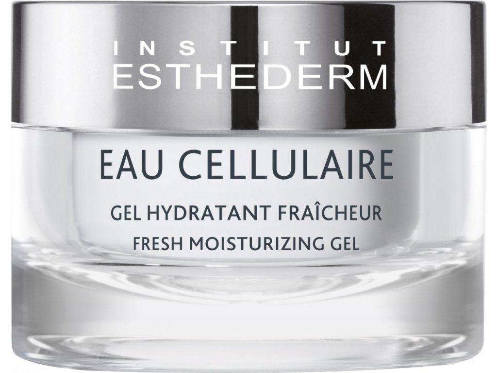 institut esthederm cellular water fresh moisturizing gel gel s bunkovou vodou 573 w1200 flags1