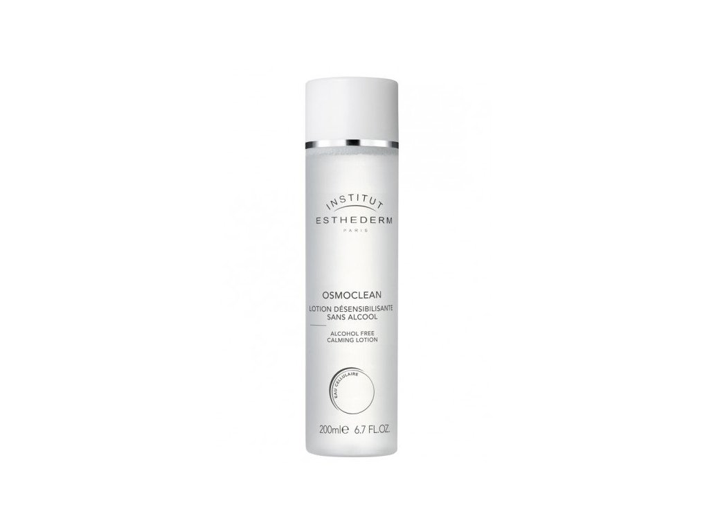 alcohol free calming lotion ukludnujuce cistiace tonikum 125 w1200 flags1