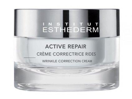 active repair wrinkle correction cream krem na korekciu vrasok pre normalnu a zmiesanu plet 32 w1200 flags1