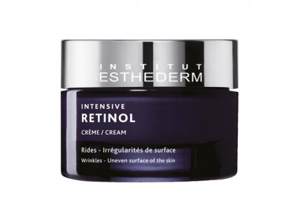 Intensive Retinol Cream 43487 2034 detail