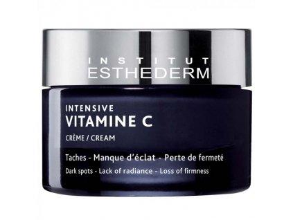 upraveno v245101 vitamine c 50ml