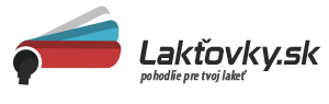 laktovky-logo-web