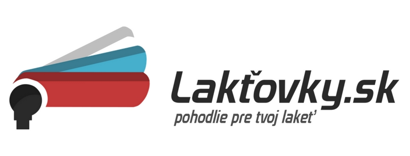 Lakťovky.sk