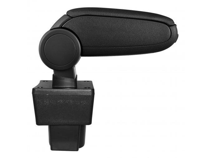 Lakťová opierka Citroen C4 2004-2010 1 generácia