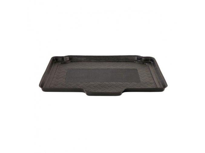 Vanička do kufra Hyundai i20 Comfort 2014