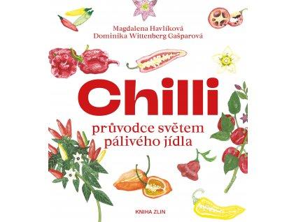 Chilli-pruvodce-svetem-paliveho-jidla