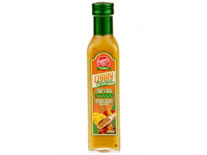 curry-mustard-250-ml-horcicna-chilli-omacka-s-curry-a-medem