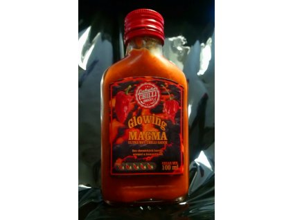glowing-magma-100-ml-chilli-omacka-ultra-paliva