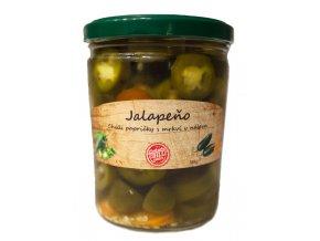 jalapeno-195g-chilli-papricky-s-mrkvi-v-nalevu