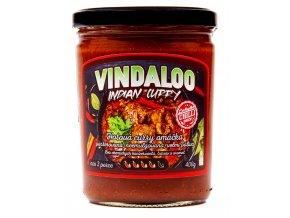 Vindaloo-Indian-curry-400-g-hotova-curry-omacka