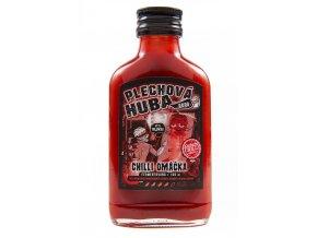 plechova-huba-100-ml-chilli-omacka-fermentovana