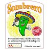sombrero-100-ml-chilli-omacka-fermentovana-etiketa