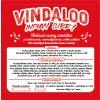 vindaloo-indian-curry-400-g-hotova-curry-omacka-etiketa-zadni