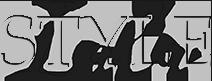 Logo LalaStyle