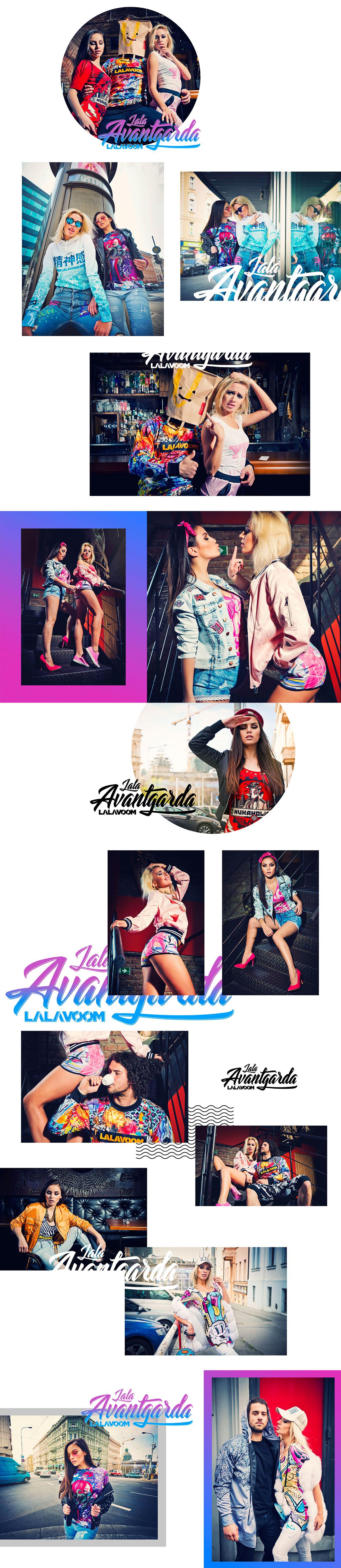 avantgarda-1200px-lookbook
