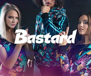 bastard-kolekce